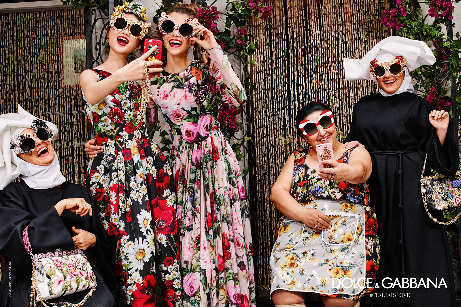 dolce-and-gabbana-summer-2016-sunglasses-women-adv-campaign-04-zoom